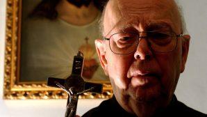 Kötü Ruhları kovan rahiple röportaj: Şeytan ve Peder Amorth