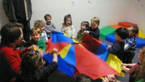 Rus Ortodoks Kilisesi'nden Birden Fazla Çocuk Sahibi Olan Annelere Yardım