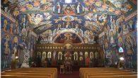 Sırbistan Patrikhanesinin Adı Değişiyor