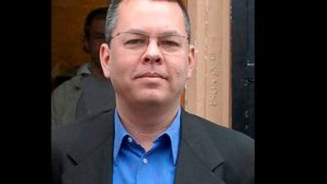 Pastor Andrew Craig Brunson's second hearing is today
