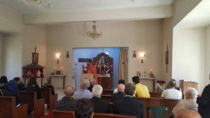 Easter Celebrations in Malatya and Elazığ