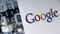 Google, Hristiyan Yayınevinin Reklamını Engelledi