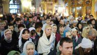 Romanya'da Tanrı'ya İnananların Oranı %95