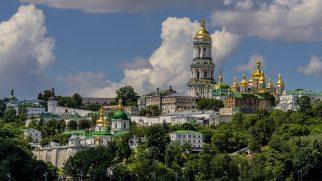 "Rus Ortodoks Kilisesi: ""Kiev Kilisesi'nin Özerk Olması İmkansız"""