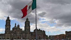 Katolik Kilisesi, Meksika'daki Şiddet Olaylarından Nasıl Kaçınılacağını Broşürlerle Anlattı