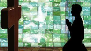Etkili Dua Hakkında Bilmeniz Gereken 7 Şey