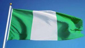 Nijerya'daki Hristiyanlar Kilise Güvenliği Talep Ediyor