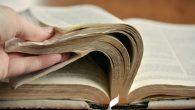 Yaratılış ve Süleyman'ın Özdeyişleri, İnguşça'ya Çevrildi