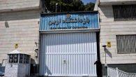 """İran'daki Hristiyanlar """"Kötülüğün Kara Deliği"""" olarak bilinen Evin Hapishanesi'nde Hapsediliyor"""