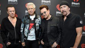 U2'nun Kürtajı Destekleyen Açıklaması Hristiyan Hayranlarını Üzdü!