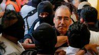 Nikaragua'da Katolik Ruhbanlara Maskeli Milisler Tarafından Saldırıda Bulunuldu!