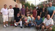 Anadolu Protestan Kilisesi Marmaris Temsilciliği Açıldı