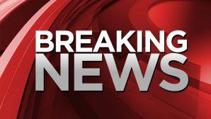 Turkish court rules for house arrest for Pastor Brunson