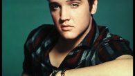 Elvis Presley'nin Gospel Albümü Yayınlanacak
