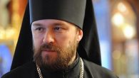 """Rus Ortodoks Kilisesi:""""Ekonomik Durum Kiliseyi Etkiliyor"""""""