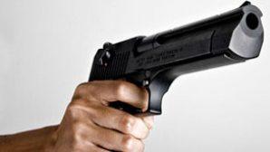 Filipinli Rahipler Silah Taşımak İçin İzin Talep Ediyor