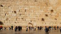 Ağlama Duvarı, Yıkılma Tehlikesi Altında