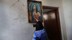 Ortadoğu'daki Hristiyanlar İçin Ekümenik Dua Kahvaltısı Düzenlenecek