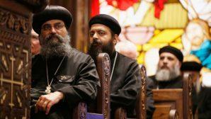 Kıpti Ortodoks Kilisesi'nde Sosyal Medya Yasağı