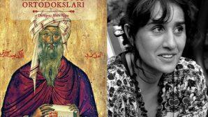 Hatay'da Arapdilli Doğu Ortodoksları Kitabı İmza Günü