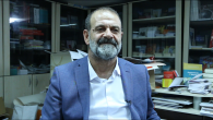 """Tuma Çelik:""""A Religious TV set up in a democratic country has the responsibility of approaching equally to all beliefs."""""""