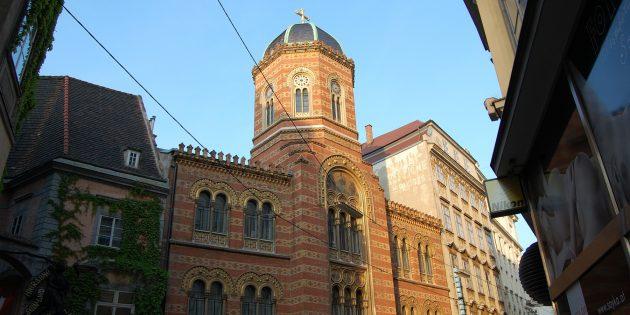 Ortodokslar, Avusturya'nın En Büyük İkinci Dini Topluluğu