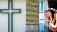 İran'da Evde İbadet Ettikleri İçin Hapis Cezası Verildi