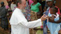 Kaçırılan Rahipten Haber Alınamıyor