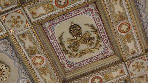Aziz 23.Yuhanna ve Aziz Khrisostomos'un Görkemli Bayramı Kutlandı