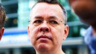 Breaking News: Pastor Brunson released