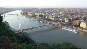 Tuna Nehri'nin Su Seviyesi 43 Santimetreye Kadar İndi