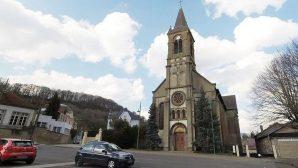 Tarihi Kilise, Otel Olarak Hizmet Vermeye Başlayacak