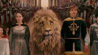 Narnia Günlükleri'nin Televizyon ve Film Serileri Geliyor