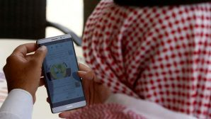 Din Karşıtı Sitelere Hapis ve Para Cezası