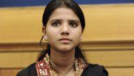 """9 Yıldır Hapiste Olan Asia Bibi Beraat Etti: """"Tüm Pakistan için bir zafer"""""""
