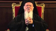 İstanbul Patrikhanesi, 15 Maddelik Mutabakatla İlgili Görüşü Alınmadığı İçin Huzursuz