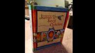 İsa'nın Sevgi Öyküleri Türkçe'ye Çevrildi