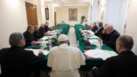 Üç Kardinal Danışmanlıktan Ayrıldı