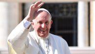 Papa Françesko, Bulgaristan'da Tüm Hristiyanlara Birleşme Mesajı Verecek
