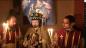 Türkiye Ermeni Apostolik Kiliselerinde Noel ve Vaftiz Bayramı