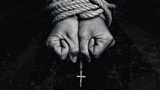 Hristiyanlara Karşı Baskının 2019'da Artması Bekleniyor