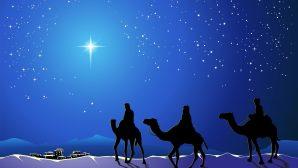Noel: Belirtinin Götürdüğü Yer