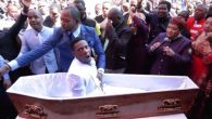 Ölüyü Dirilteceğini İddia Eden Pastör'e Dava Açıldı
