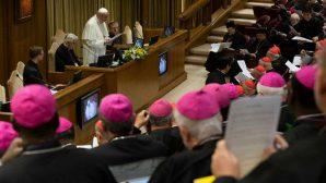Papa Françesko: Çocuklara Yönelik Cinsel İstismar Pagan Ayinlerinde İnsan Kurban Edilmesinden Farksız