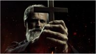 İtalya Milli Eğitim Bakanı: Öğretmenler, Şeytanla Mücadele İçin Donanım Kazanmalı