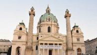 Kilise Mültecilere 'Güvenlik Hapsi'ne Tepki Gösterdi