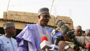 Nijerya'da Yaşayan Hristiyanların Korunması İçin Çağrıda Bulundular