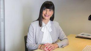 SAT-7 YENİ CEO'SUNU SEÇTİ
