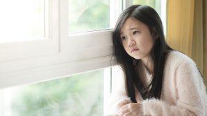 Japonya, Gençler Arasında Artan İntihar Oranları İle Mücadele Ediyor