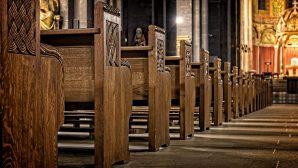 İspanya'da Dindarların Sayısı Azalıyor